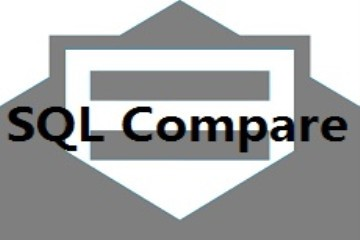"SQL Compare更新至v13.8,恢复了""drop and create instead of create""功能"