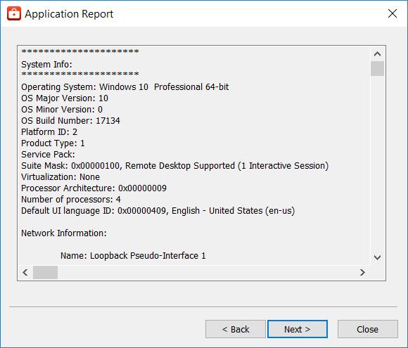 4Screenshot_ARU_Basic_Summary.png