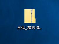 8Screenshot_ARU_Zip.png