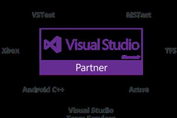 这就是微软选择IncrediBuild作为唯一一个直接集成到Visual Studio的商业工具的原因