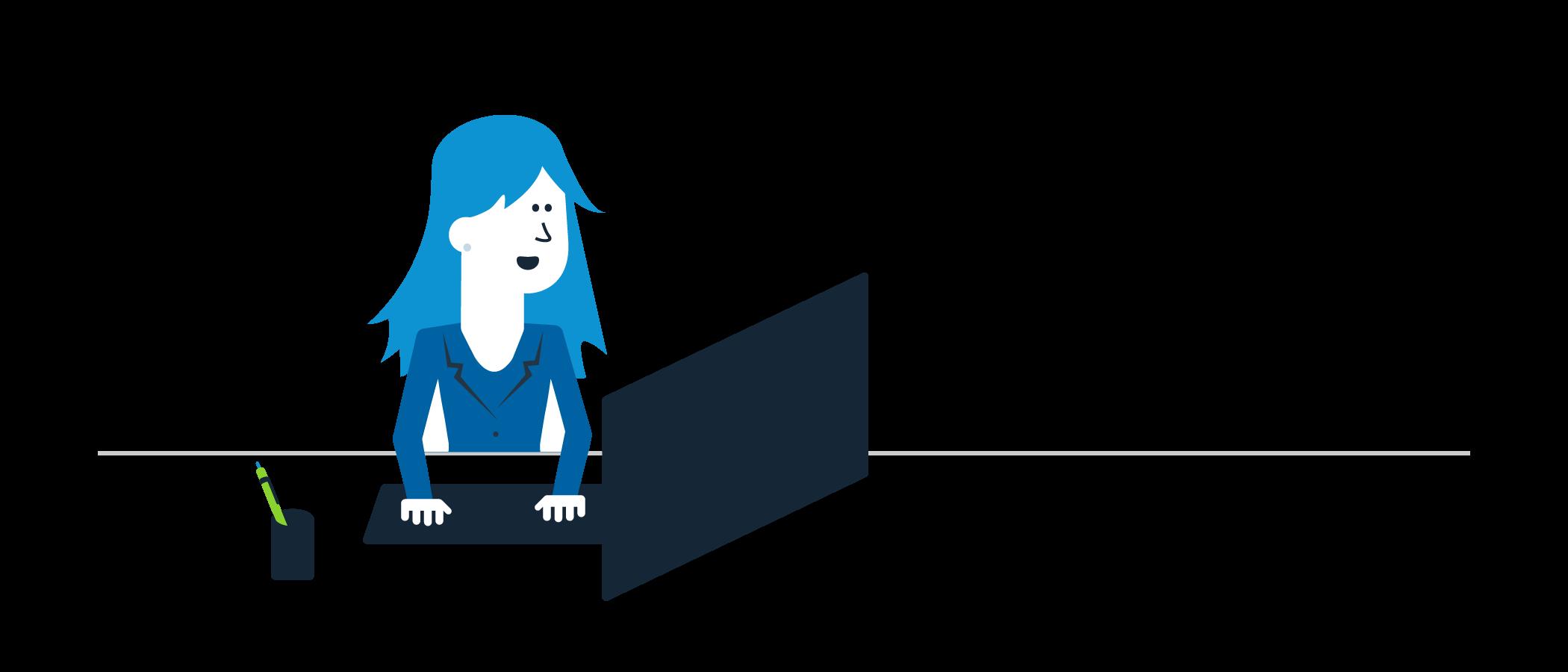 Parasoft告诉您如何成功采用服务虚拟化!