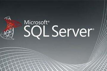 SQL Server 2019 Reporting Services RC1预览版