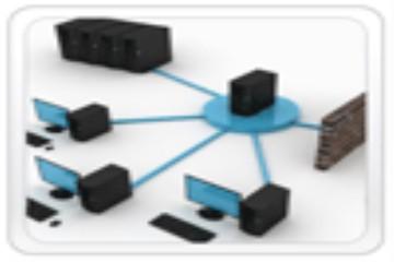 Matrikon OPC使用教程:OPC常见术语(二)——LonWorks代表什么?