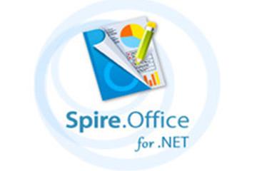 企业级Office .NET组合套包Spire.Office全新升级!附含多款文档管理控件最新版