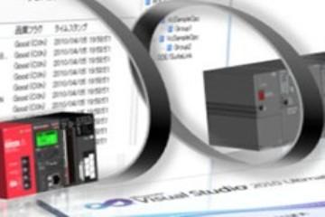 OPC Server教程:IOPCServer接口中的6个方法