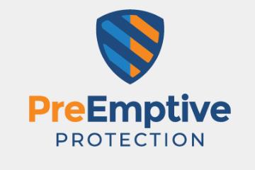 .NET混淆器Dotfuscator保护机制——切除和水印保护