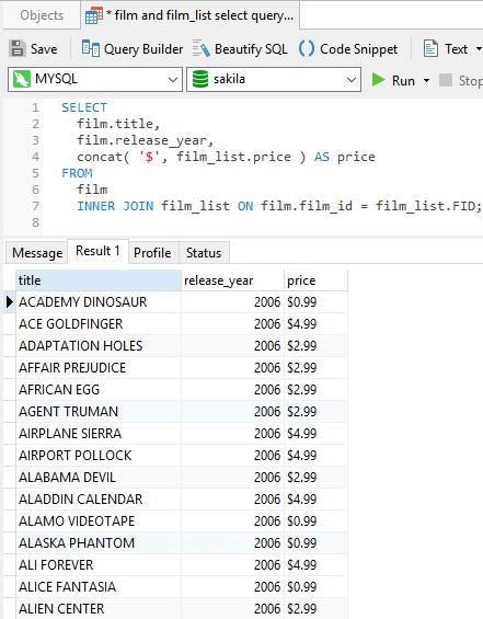 13basic_query.jpg