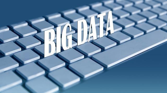 【案例】医药行业的零售大数据分析平台搭建