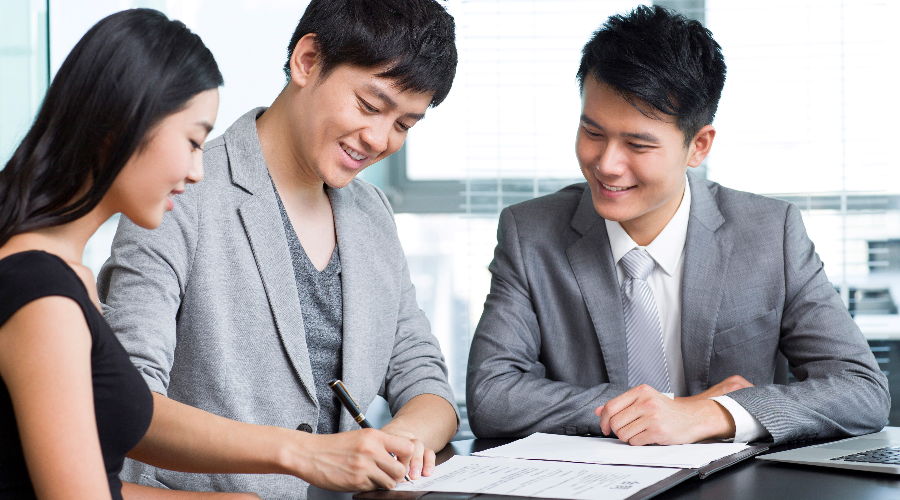 SAP ERP客户体验大讲堂:SAP销售业绩管理,助力企业销售能力提升