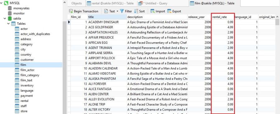 24film_table(1).jpg