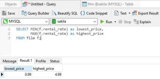25lowest_highest_rental_price.jpg