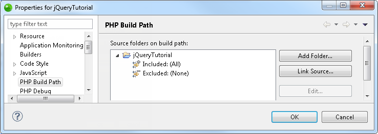 7build_path_properties.png