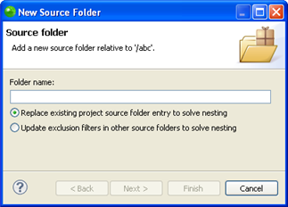 9build_path_new_source_folder_studio.png