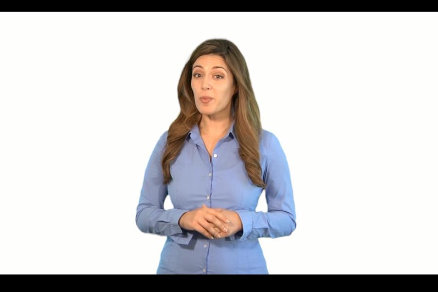 iSpring Suite文章教程的帮助视频:如何准备销售电话
