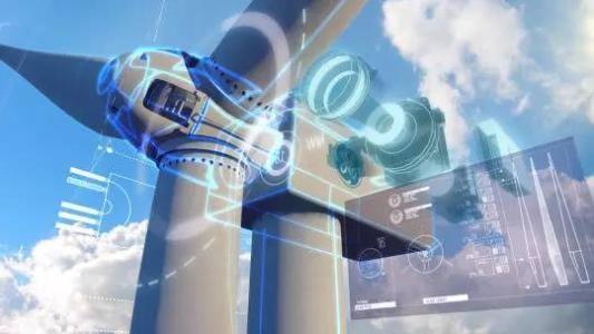 MES系统在船厂的应用