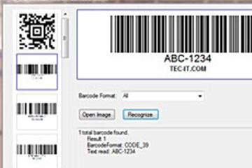 了解这些Dynamic .NET TWAIN常见问题,轻松获取TWAIN中图像的托管代码SDK