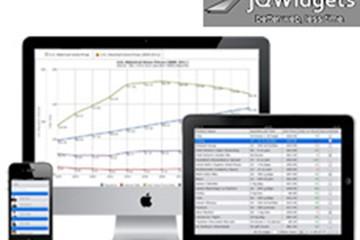 jqwidgets-ver8.2.0正式版(非商用版)