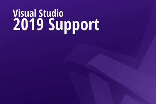 Devexpress各版本开发.NET环境配置Visual Studo和SQLserver对应版本