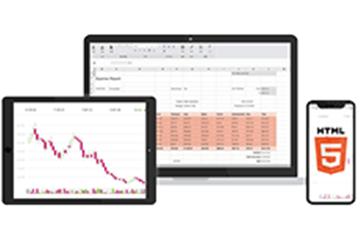 解读WijmoJS新版功能:自定义React菜单和列表项模板