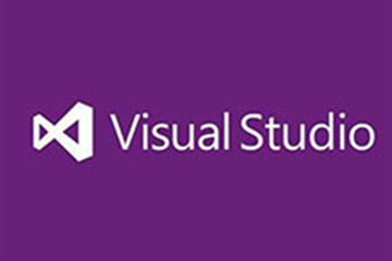 Visual Studio 2019 for Mac v8.3