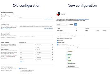 Jira Service Desk使用教程—管理员的配置:如何将Jira Cloud用于Slack?