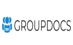 GroupDocs