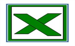XLware