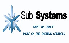 Sub Systems