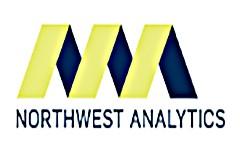 Northwest Analytics