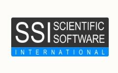 Scientific Software International