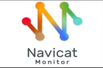 Navicat使用教程:使用Navicat Monitor监视SQL Server实例