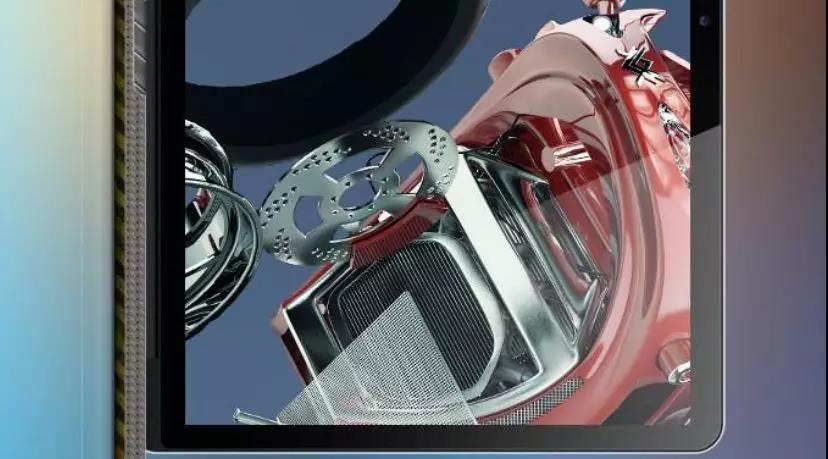 新的SolidWorks 3D CAD工具强势来袭
