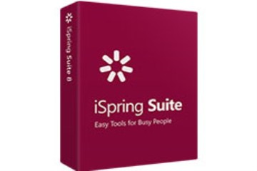 iSpring Suite和iSpring Learn,哪款培训中心软件更适合您?