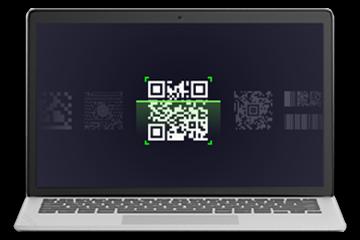 Dynamsoft Barcode Reader SDK v7.2发布,添加7种条形码格式和读取DPM代码等功能