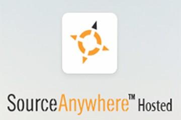 有关SourceAnywhere Hosted控制软件常见的一般问题及解决方法你知多少?