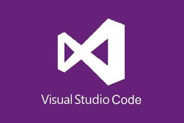 最新!Visual Studio Code添加了对SQL Server 2019大数据群集PySpark开发和查询的支持