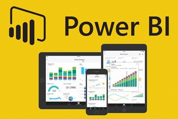 最新研究:使用Power BI和Azure分析可显著增加业务影响