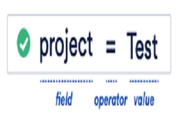 Jira Service Desk使用教程—管理员的配置:如何使用Jira JQL创建SLA?