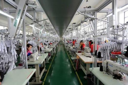 MES系统在企业生产过程中发挥的作用