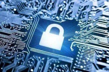 如何进行web报表的用户身份验证,提高数据安全性