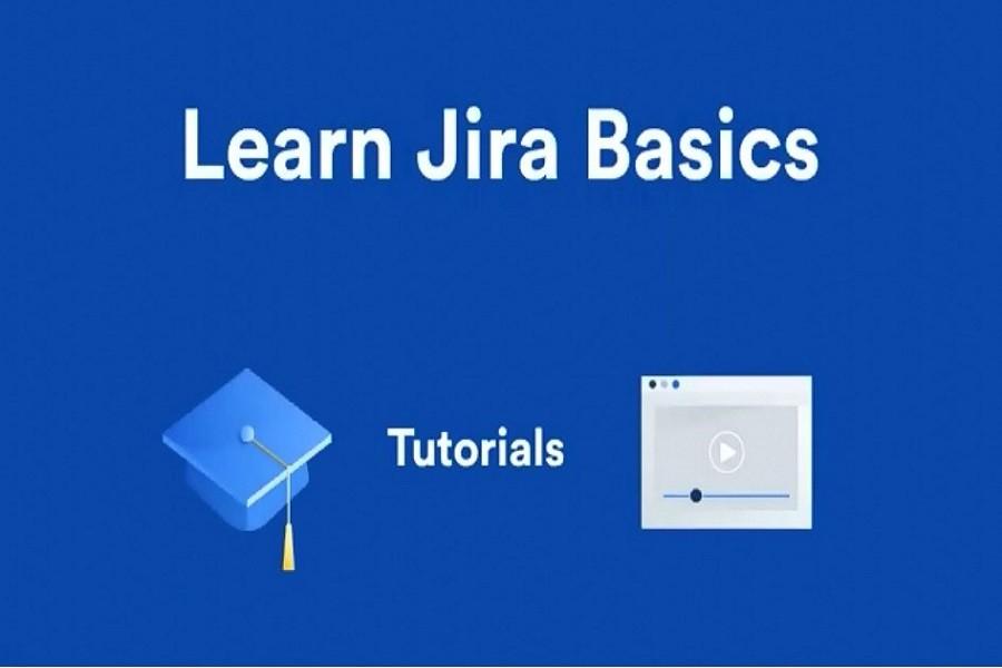 Jira Server产品概述-Jira Server 101