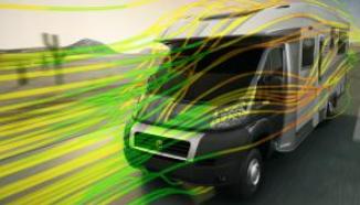 SolidWorks最低電腦配置要求-官方認證