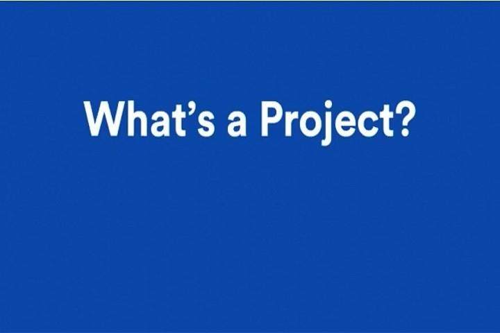什么是Jira项目?- Jira Server 101