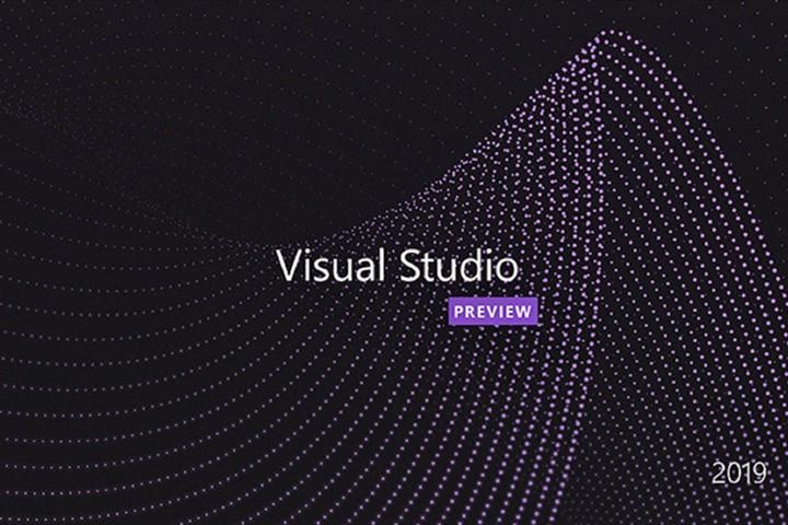 重磅!Visual Studio 2019 v16.4预览版2发布,添加新的Container工具窗口