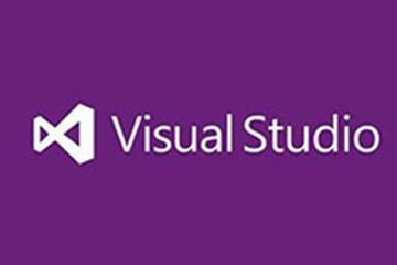 Visual Studio 2019(v16.4预览版2)专业版