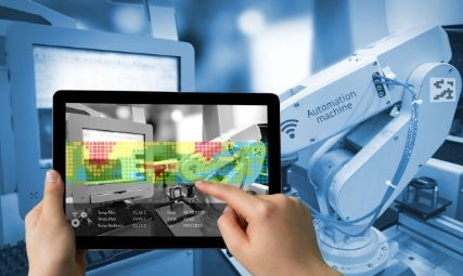 高級計劃排程APS系統的十二個應用方法