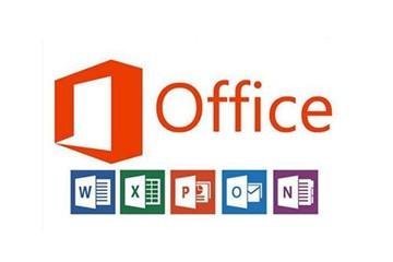 规划从Office 2007或Office 2010服务器和客户端升级