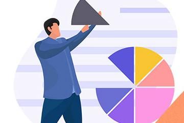 2019·图表开发资源整合专题
