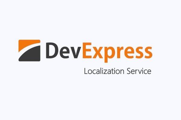 DevExpress官方汉化包2012-2019版免费下载!v19.2全新发布助力界面开发