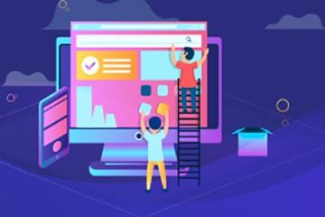 IntelliJ IDEA 2019年度资源总结专题